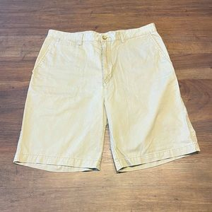 St. John's Bay Shorts Size 36